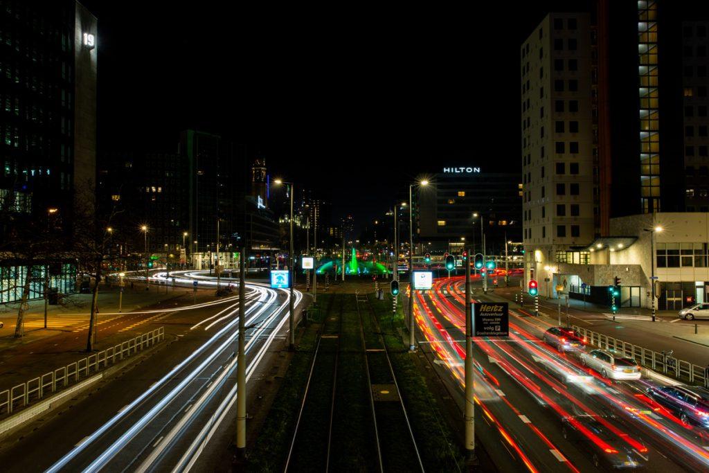 Rotterdam 010 rdam roffa