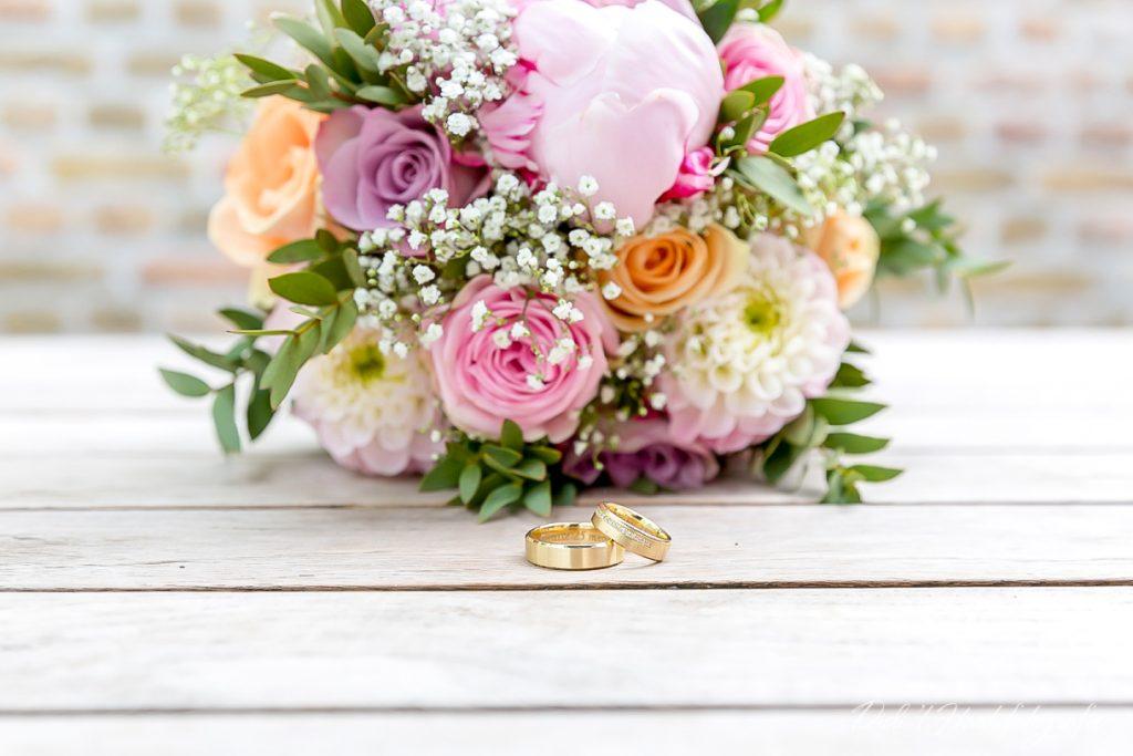Bruidsfotografie huwelijksfotografie trouwen foto fotografie didithartfotografie