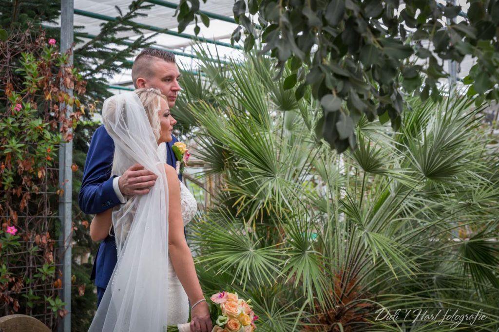 Didi 't Hart fotografie bruidsfotograaf trouwfotograaf Rotterdam Dordrecht Barendrecht Rhoon Ridderkerk Nieuwekerk Capelle Zoetermeer trouwen wedding 2018